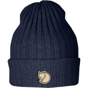 Fjällräven Byron Hat Dark Navy